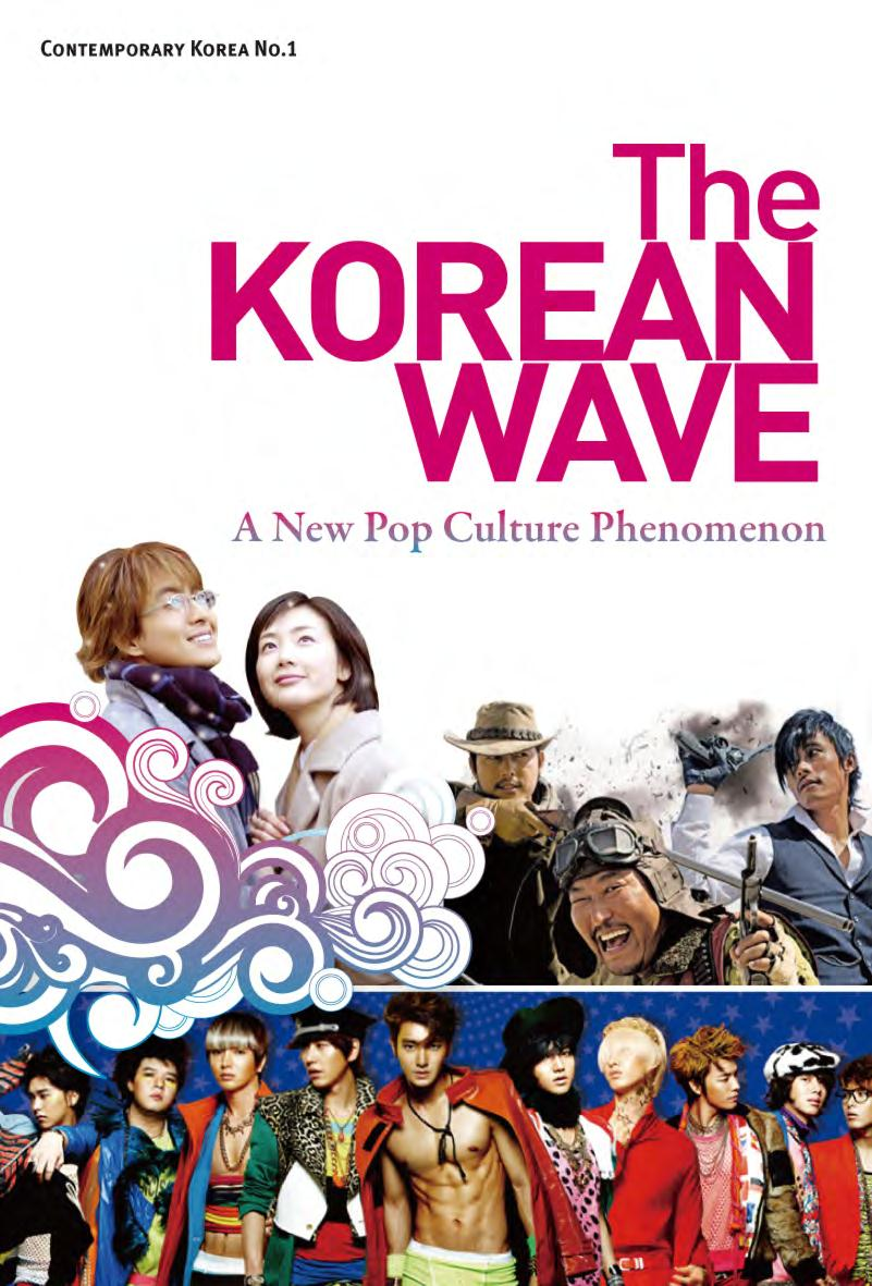 "Emulating the Idols of the ""Korean Wave"" in North Korea  MOU OneKorea"